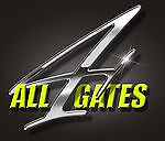 all4gates_shop