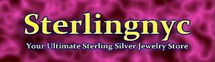 Sterlingnyc