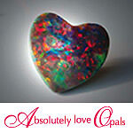 absolutely-love-opals
