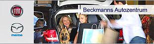 Beckmanns Autozentrum