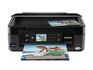 New-Epson-Stylus-NX430-All-In-One-Inkjet-Printer