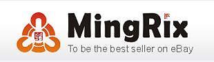MingRix