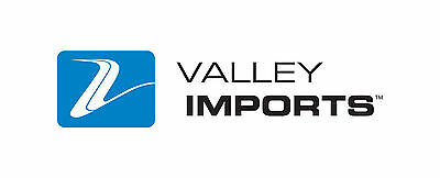 Valley Imports of Fargo ND