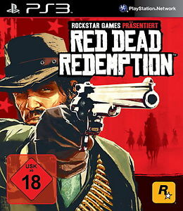 Red-Dead-Redemption-fuer-PS3