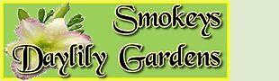 Smokey's Daylily Gardens Daylilies