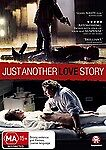 Just Another Love Story (DVD, 2010)