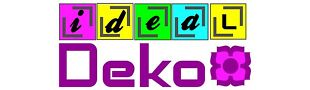 Ideal-Deko