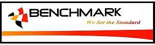 Benchmark Ebay