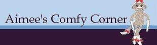 Aimee's Comfy Corner