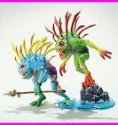 World of Warcraft Kids Toys & Hobbies