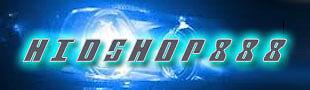 hidshop888