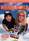 Wayne's World (DVD, 2013)