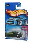 MerCs Diecast & Toy Vehicles
