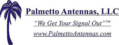 PALMETTO ANTENNAS