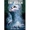 The Beach (DVD, 2005)