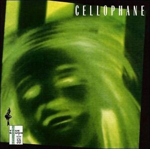 Hang-Ups-German-Import-Audio-CD-Cellophane