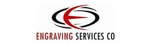 engravingservicesonline