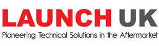 Launch Tech UK