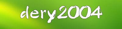 dery2004