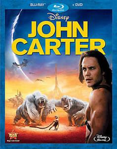 John-Carter-Blu-ray-DVD-2012-2-Disc-Set
