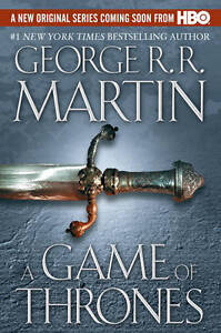A-Game-of-Thrones-by-George-R-R-Martin-Paperback-2007