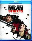 Mean Streets (Blu-ray Disc, 2012)