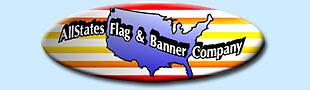 AllStates Flag Co