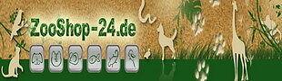 zooshop-24de