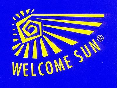 welcome-sun-gmbh