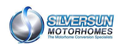 Silversun Motorhomes Pty Ltd