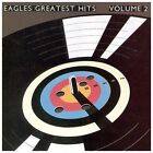 The Eagles Compilation CDs Greatest Hits