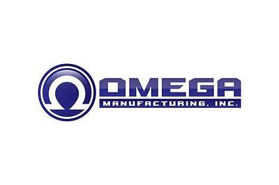 Omega Tactical Manufacturing 1