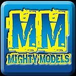mighty_models