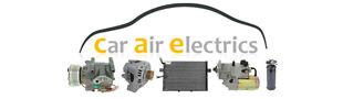 Car Air Electrics