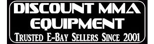 Discount MMA Gear