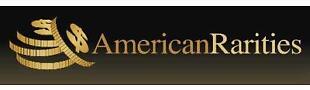 American Rarities Coin Company
