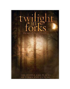 Twilight-In-Forks-The-Saga-Of-The-Real-Town-DVD