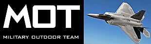 MOT-Military-Outdoor-Team
