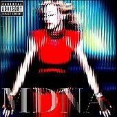 MADONNA-MDNA-CD-2012-PA-BRAND-NEW-EXPLICIT-CONTENT-GREAT-PRICE