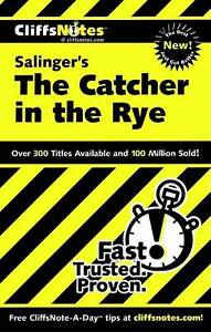 The-Catcher-in-the-Rye-by-Houghton-Mifflin-Harcourt-Publishing-Company