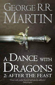 A-Dance-With-Dragons-After-the-Feast-George-R-R-Martin-Game-Of-Thrones-Bk5-Pt2