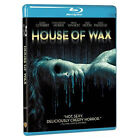 House of Wax (Blu-ray Disc, 2006)