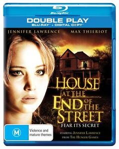 House-At-The-End-Of-The-Street-Blu-ray-DVD-Blu-Ray-Region-4-like-New