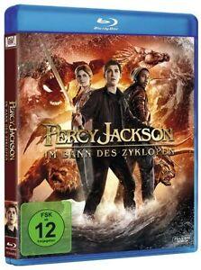 Percy-Jackson-Im-Bann-des-Zyklopen-Blu-ray-UV-Copy-NEU