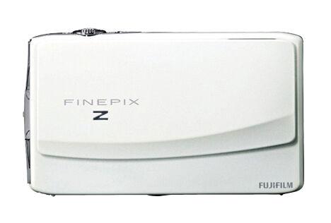 Fujifilm Z900EXR / Z909EXR