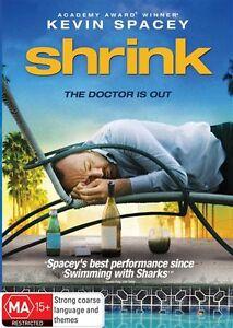 Shrink-Kevin-Spacey-New-Sealed-Region-4-DVD