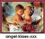 angel-kisses-xxx