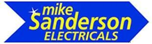Mike Sanderson Electricals
