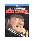 Big Jake (DVD, 2003)