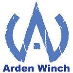 ardenwinch1812